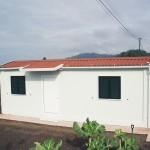 Habitação social
